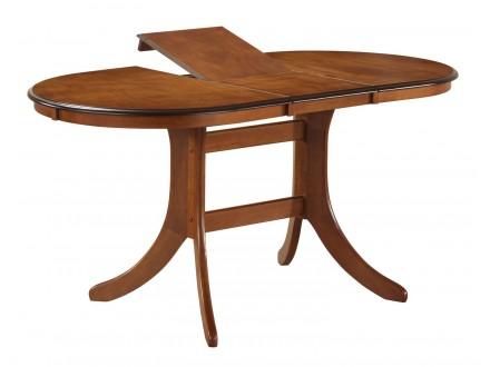 Обеденный стол Avana AV-T4EX Авана-1