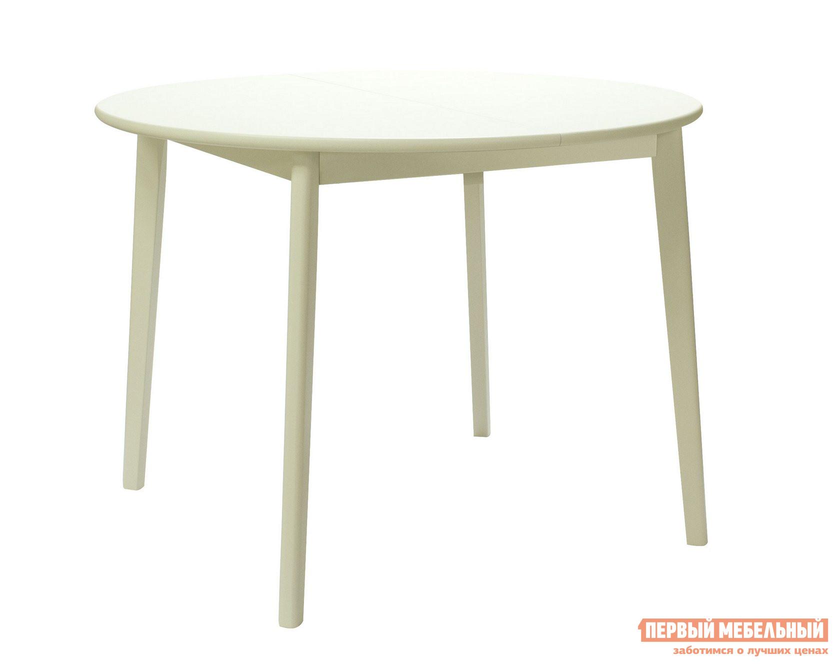 Обеденный стол Mebwill Стол Орион (Тауэр)