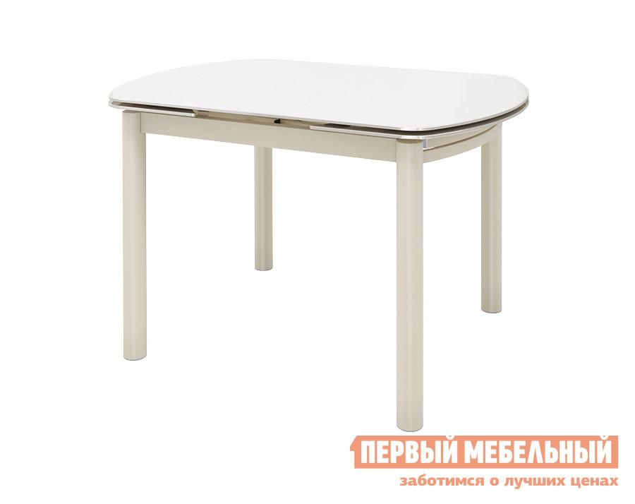 Обеденный стол Mebwill Стол Римс