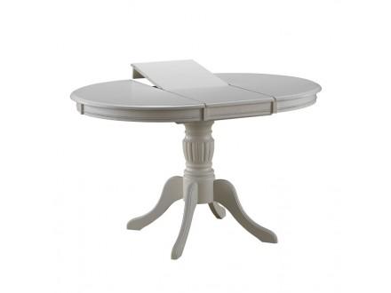 Обеденный стол Olivia OL-T4EX Оливия-1