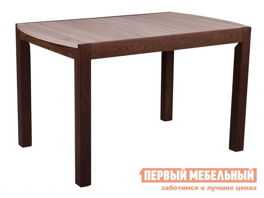 Обеденный стол Mebwill Рига 1,7 ЛДСП стол тумба обеденный м 04 лдсп б