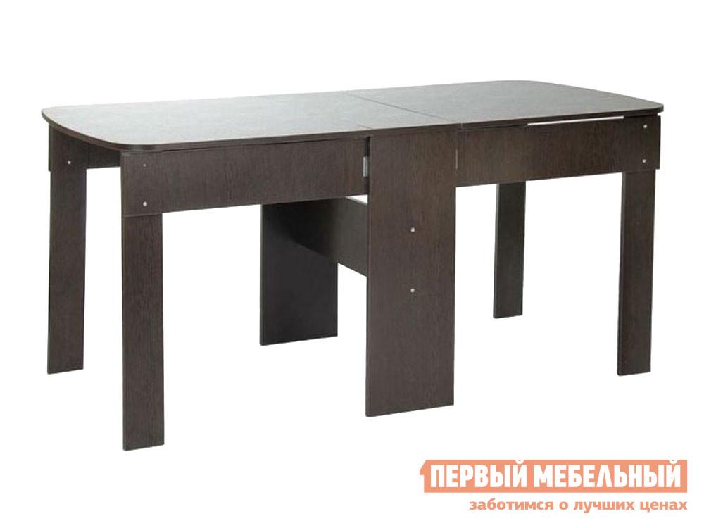 Фото - Стол-книжка Первый Мебельный Я СТ-03 стол книжка первый мебельный стол трансформируемый премьера