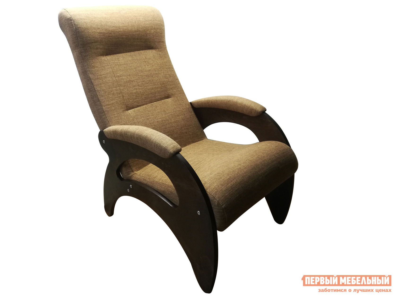 Кресло Mebwill Кресло Мария