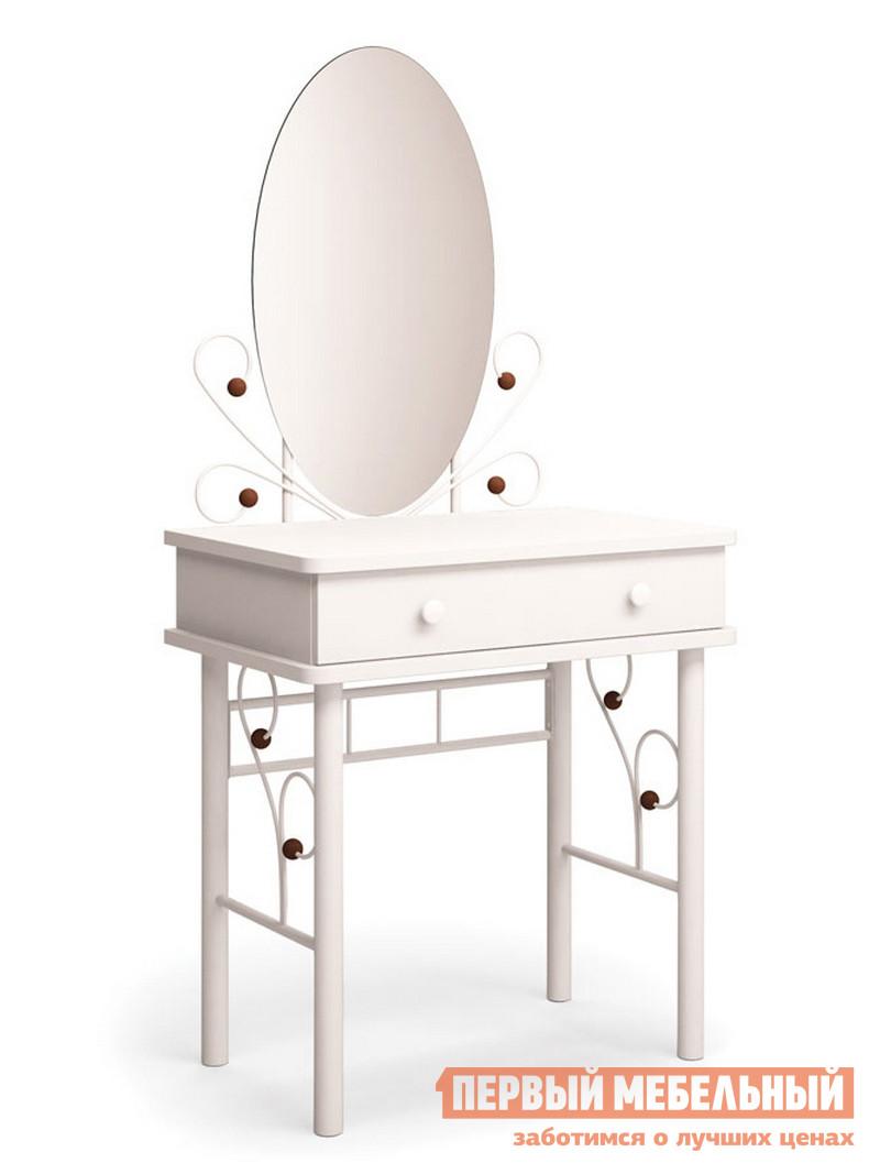 Туалетный столик Mebwill Туалетный столик Венера / Туалетный столик Фортуна