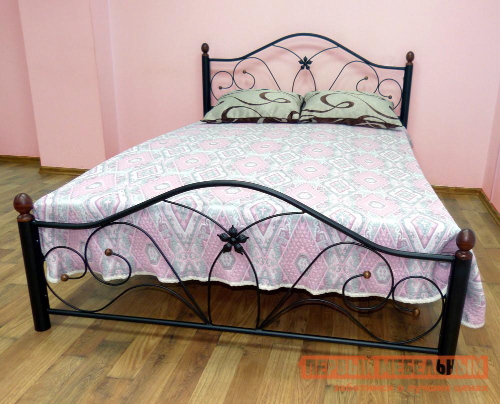 Кровать Mebwill Кровать Селена 2 кровать