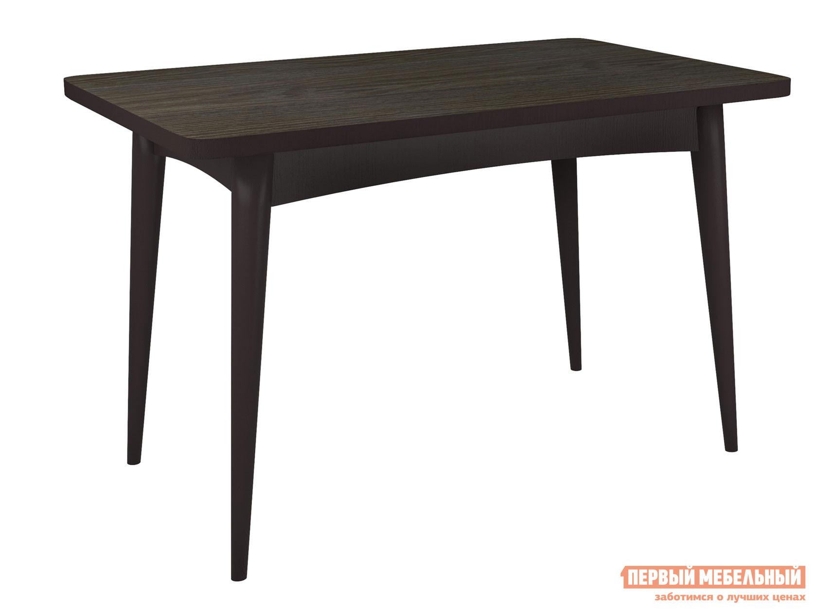 Первый Мебельный Стол раскладной