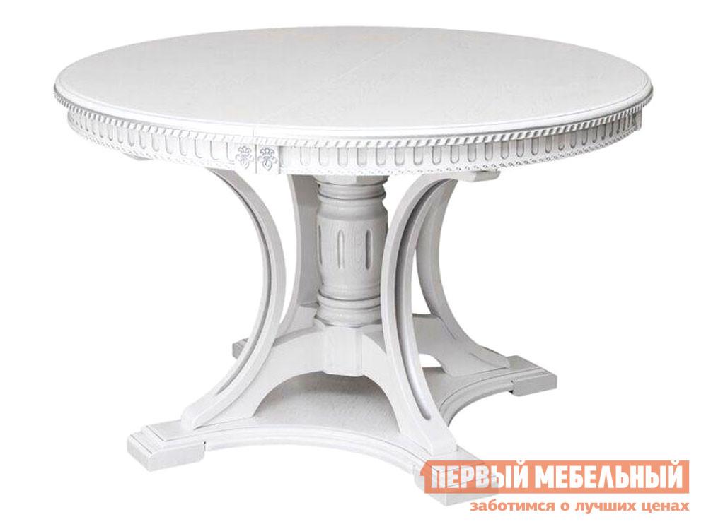 Обеденный стол Mebwill Стол Восток - 3