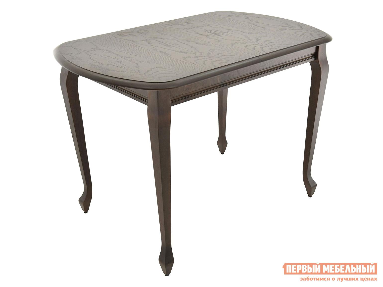 Кухонный стол Первый Мебельный Стол Прага 1