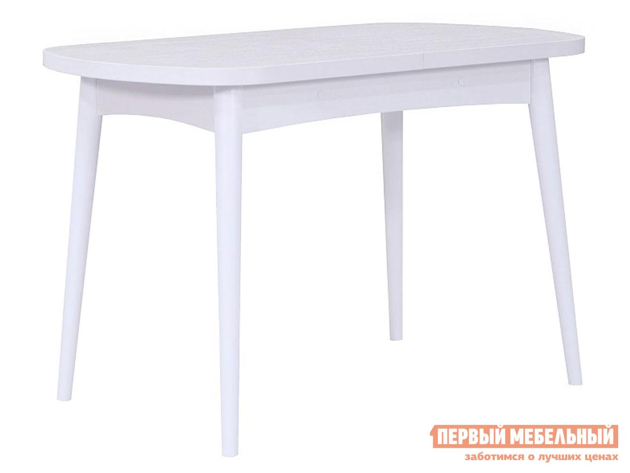 Кухонный стол Mebwill Стол раскладной