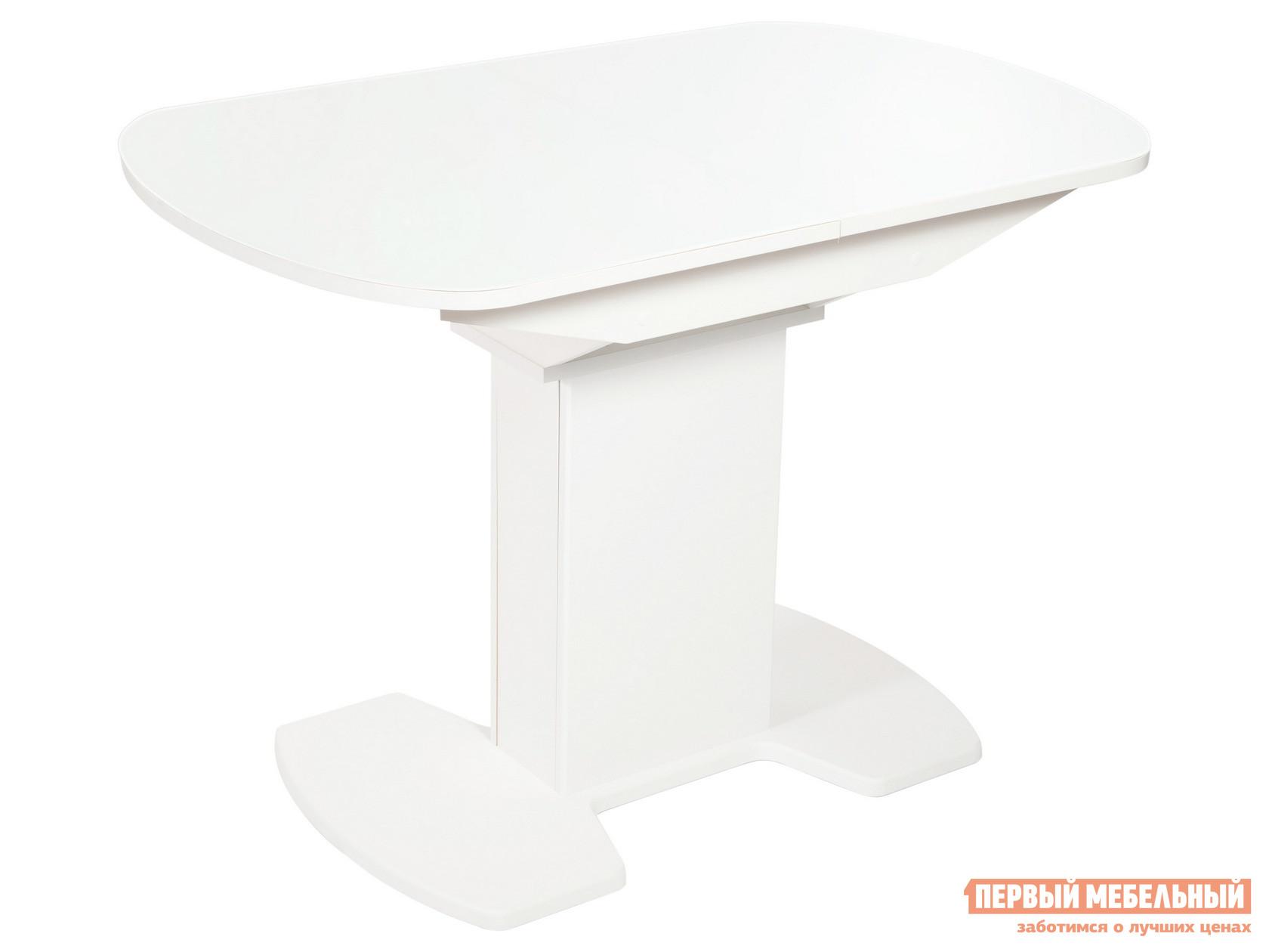 Кухонный стол Первый Мебельный Стол Корсика (110/141,5*70) кухонный гарнитур корсика