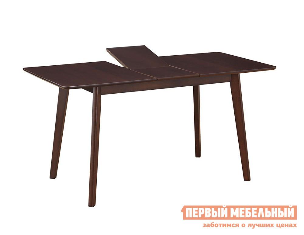 Кухонный стол Mebwill Shanghai MR-T4EX Wenge
