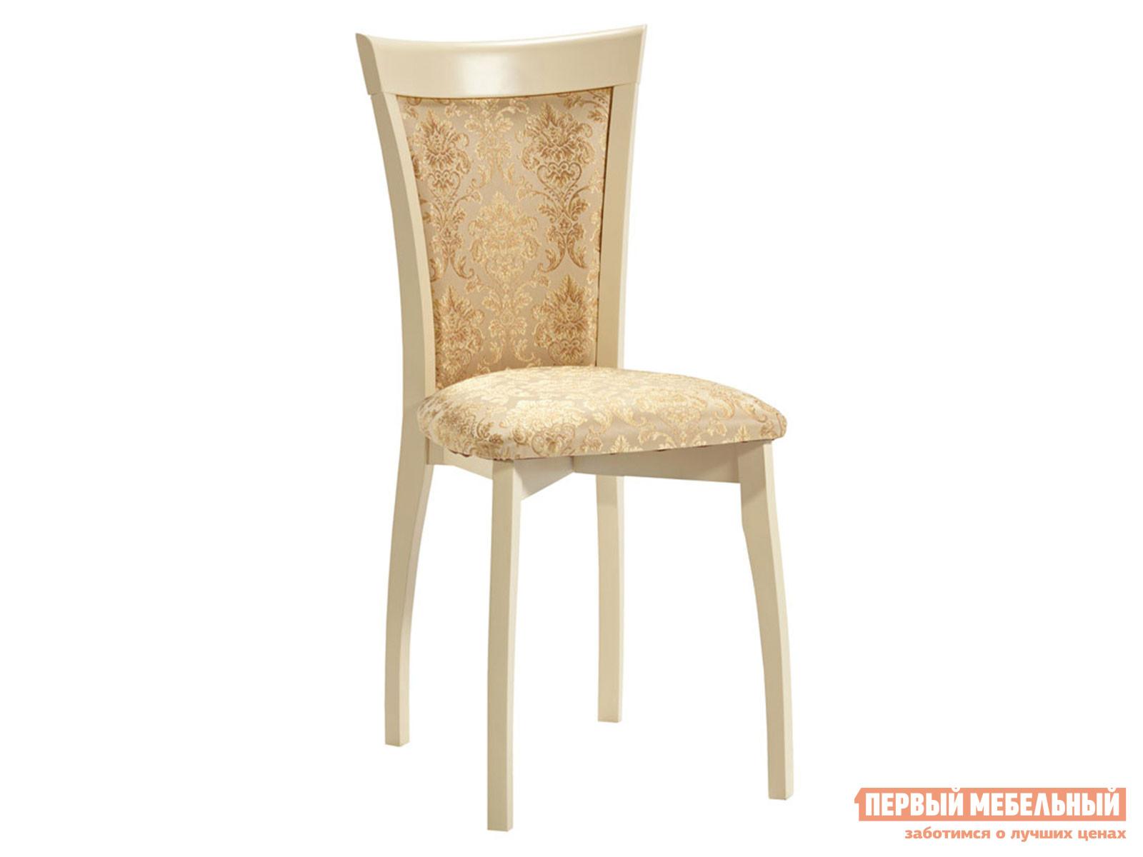 Кухонный стул Mebwill Тулон 2 мягкий