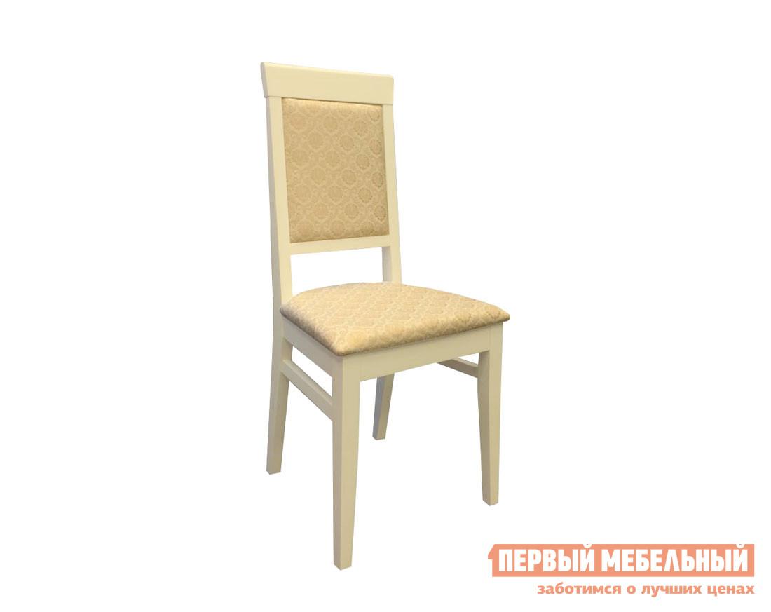 Кухонный стул Mebwill Рико