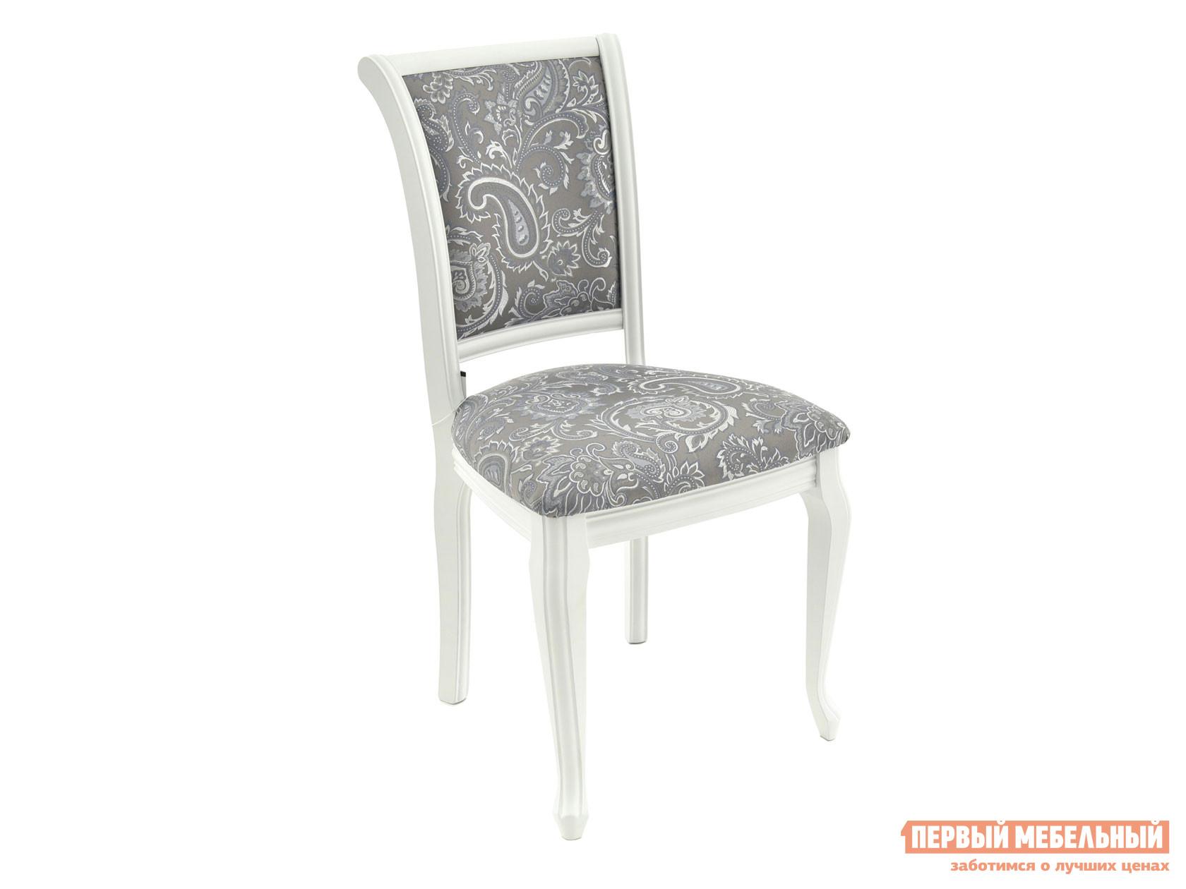 Фото - Стул Mebwill Стул Кабриоль мягкий стул линоторг стул кабриоль жесткий