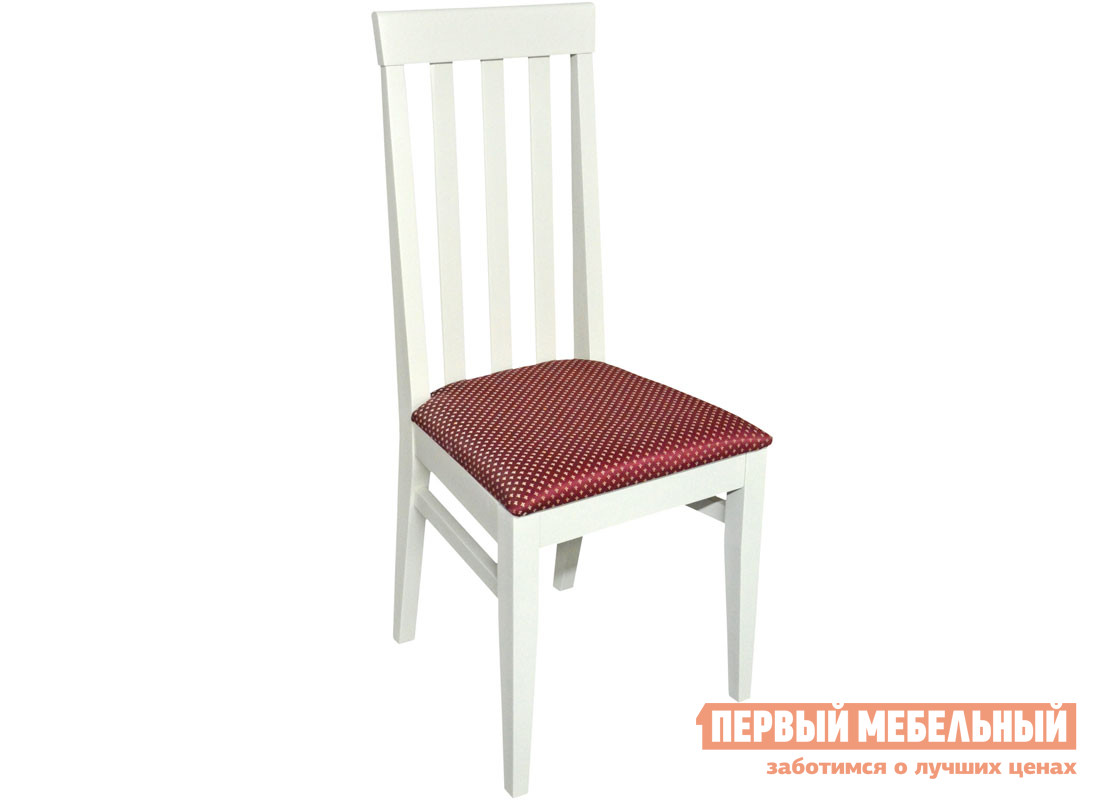 Кухонный стул Mebwill Марио