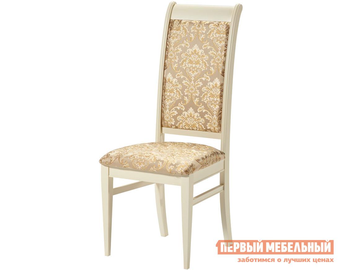 Кухонный стул Mebwill Ита-М