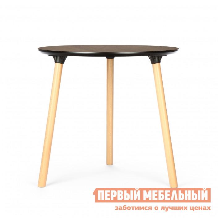 Обеденный стол Cosmo Relax Molasses диаметр 80 cosmo 70