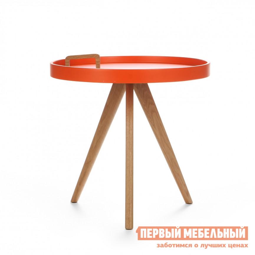 Кофейный столик Cosmo Relax Oxley кофейный столик cosmo relax morning