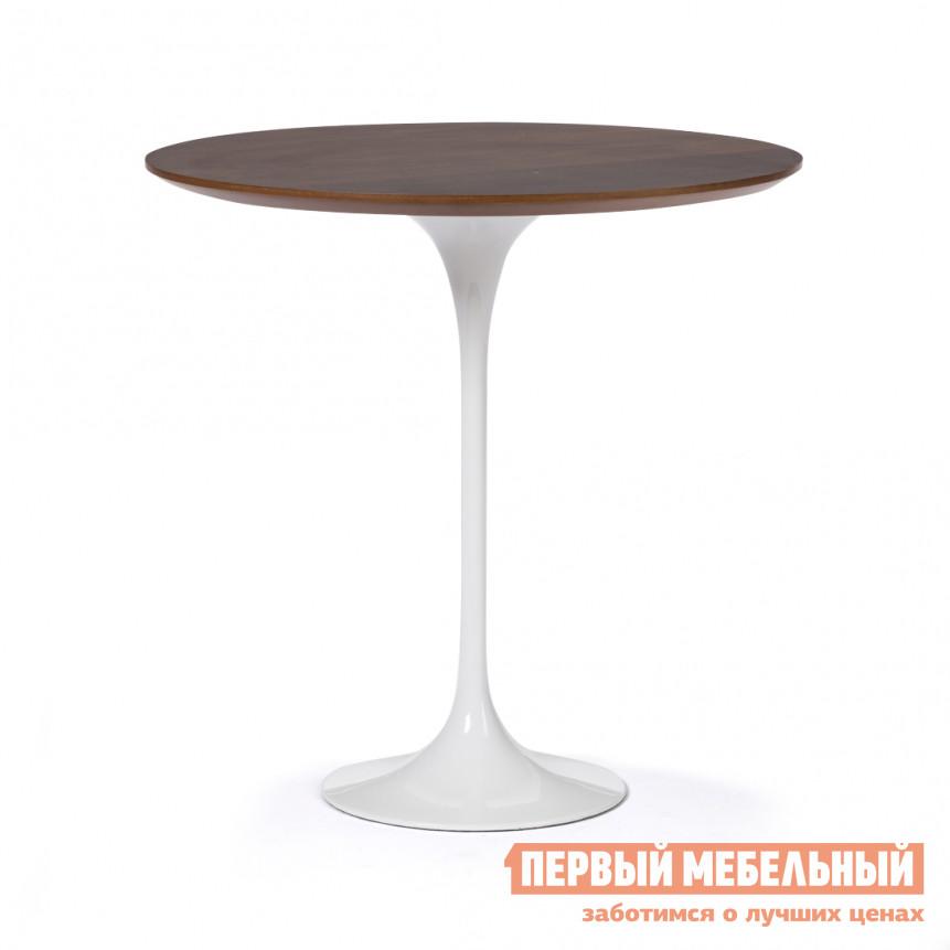 Журнальный столик Cosmo Relax Tulip высота 52 барный стул cosmo relax buch 2