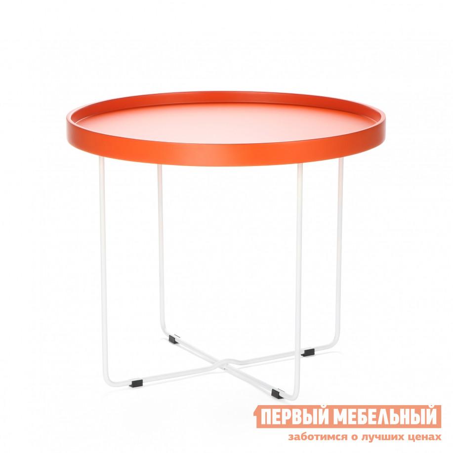 Чайный стол складывающийся Cosmo Relax Arvika ifo arvika 170x75мм br10170000