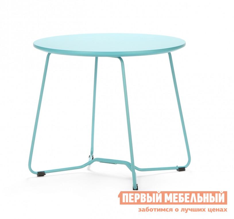 Кофейный стол складной Cosmo Relax Kendal кофейный стол morning