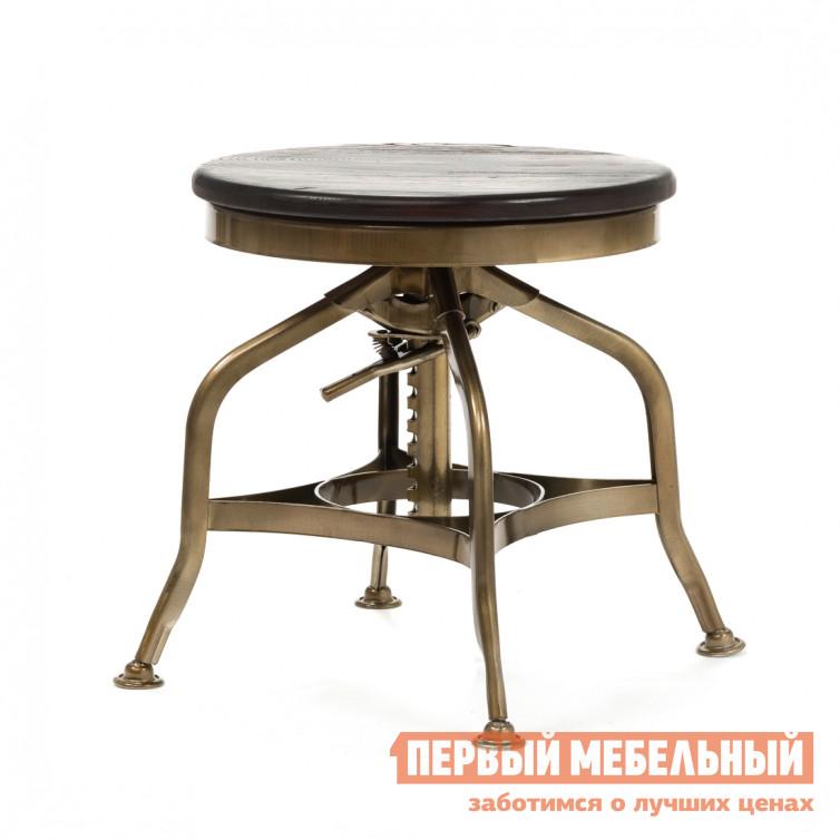 Табурет Cosmo Relax Toledo барный стул cosmo relax buch 2
