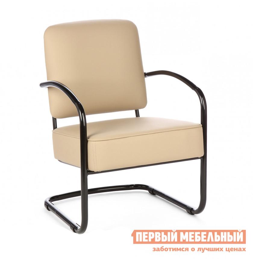 все цены на Офисный стул Cosmo Relax Suite