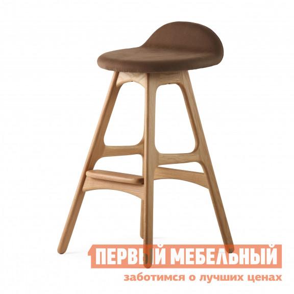 Барный стул Cosmo Relax Buch 2 барный стул cosmo relax jedi