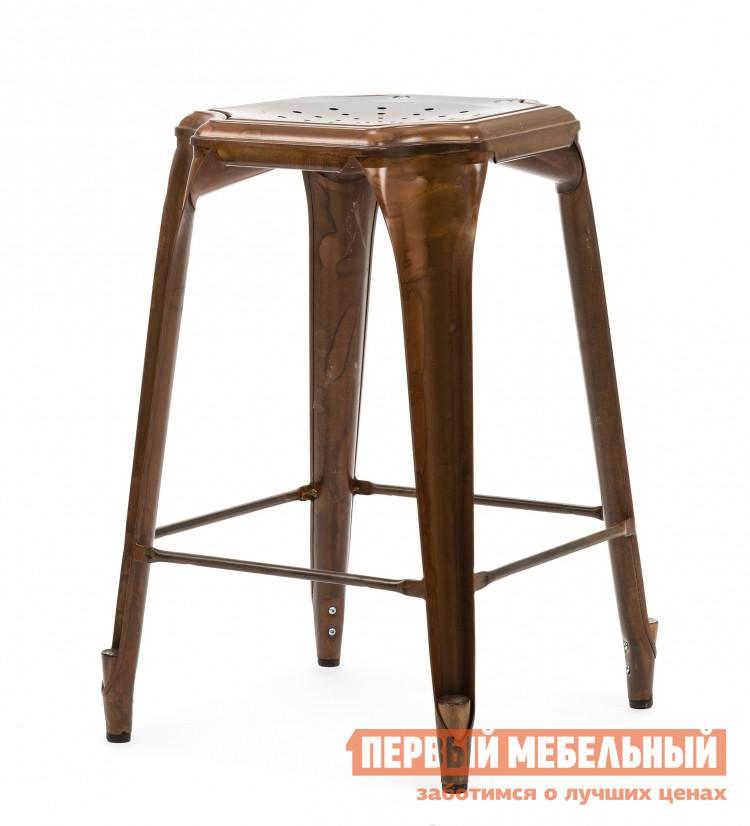 Барный стул Cosmo Relax Marais Vintage