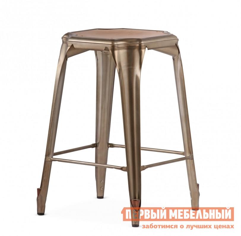 Барный стул Cosmo Relax Marais Vintage Wood cosmo 70