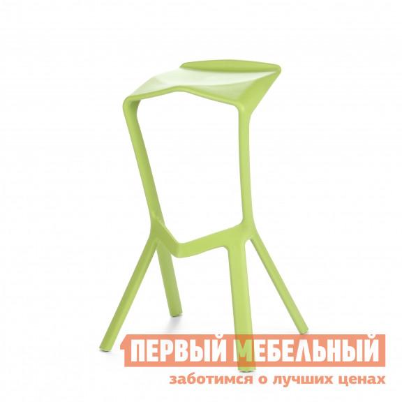 Барный стул Cosmo Relax Miura 2