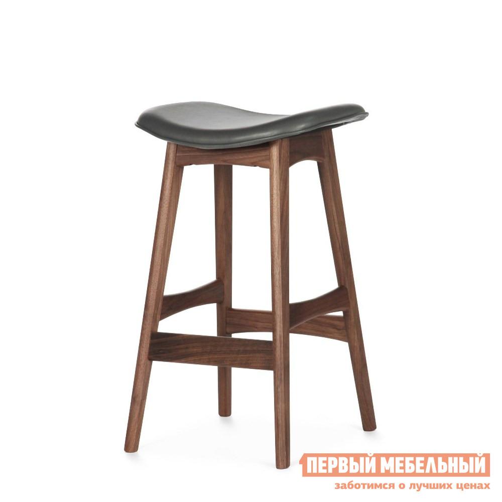 Барный стул Cosmo Relax Allegra высота 67 стул в стиле лофт cosmo relax hans