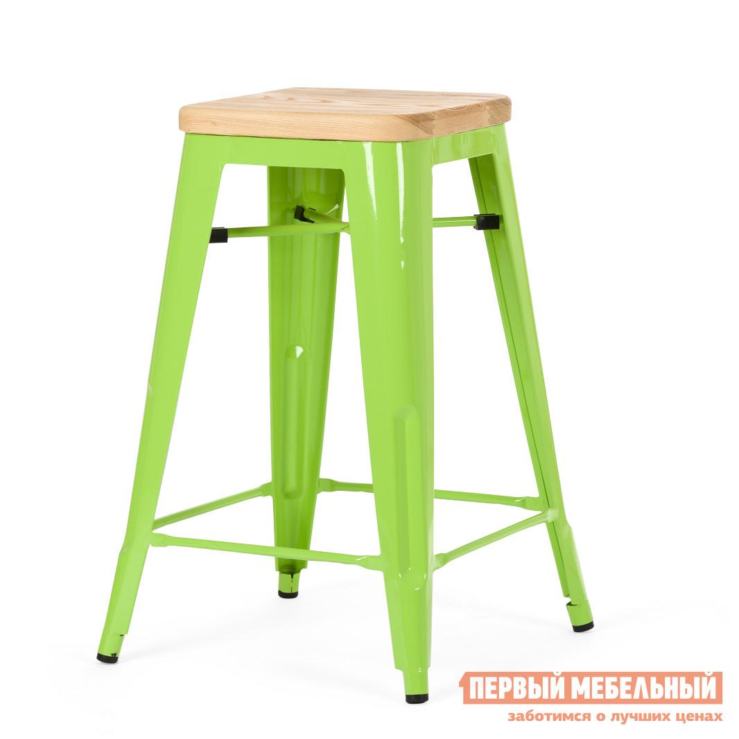 Барный стул Cosmo Relax Marais Color 1 cosmo 70