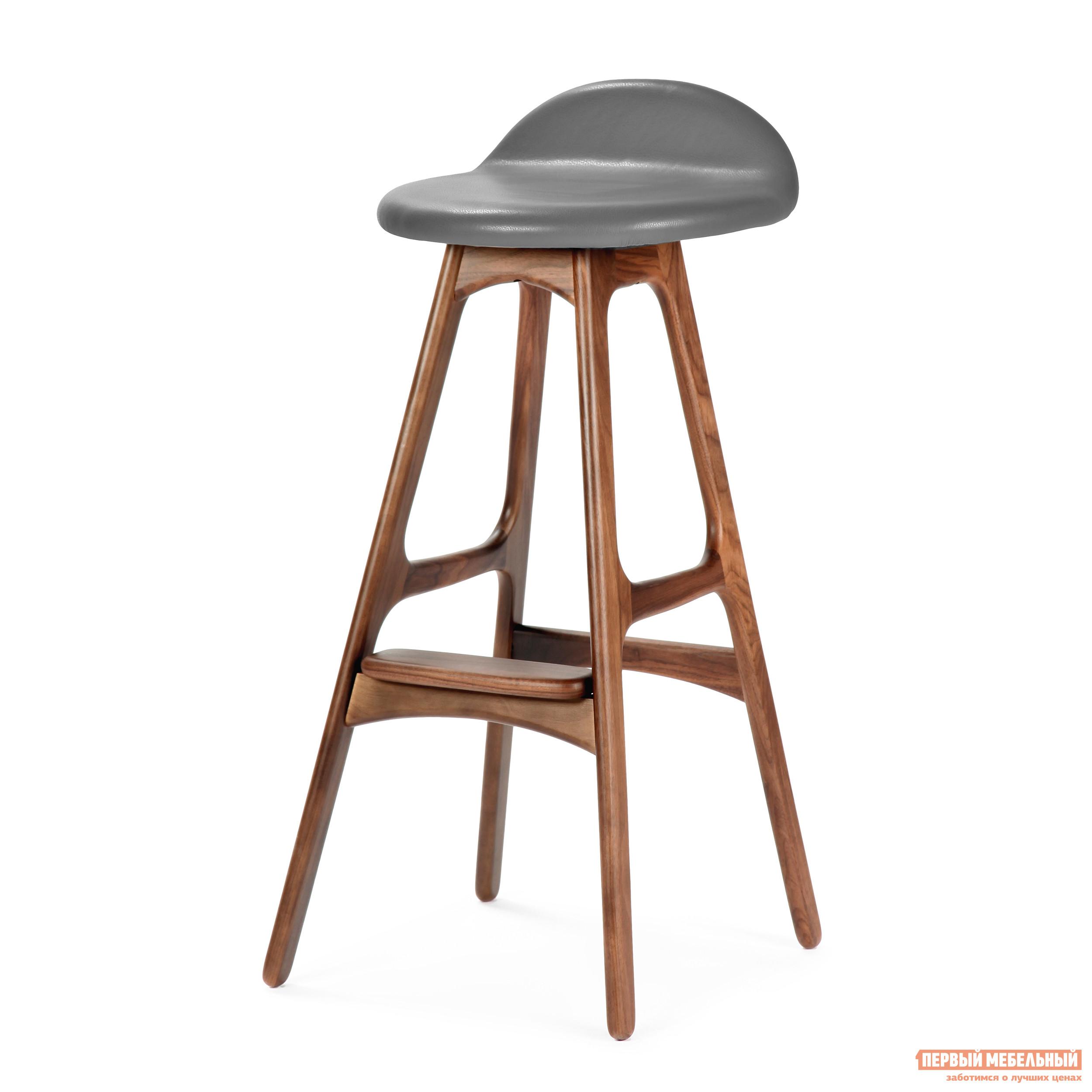 Барный стул Cosmo Relax Buch 3 барный стул cosmo relax jedi