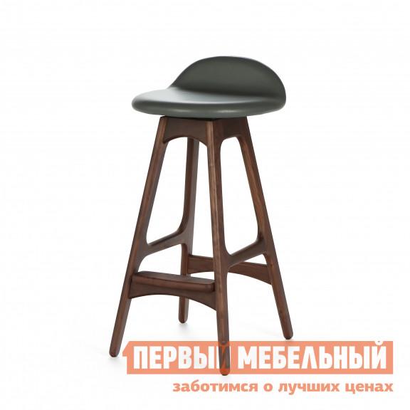 Барный стул Cosmo Relax Buch 1 барный стул cosmo relax jedi