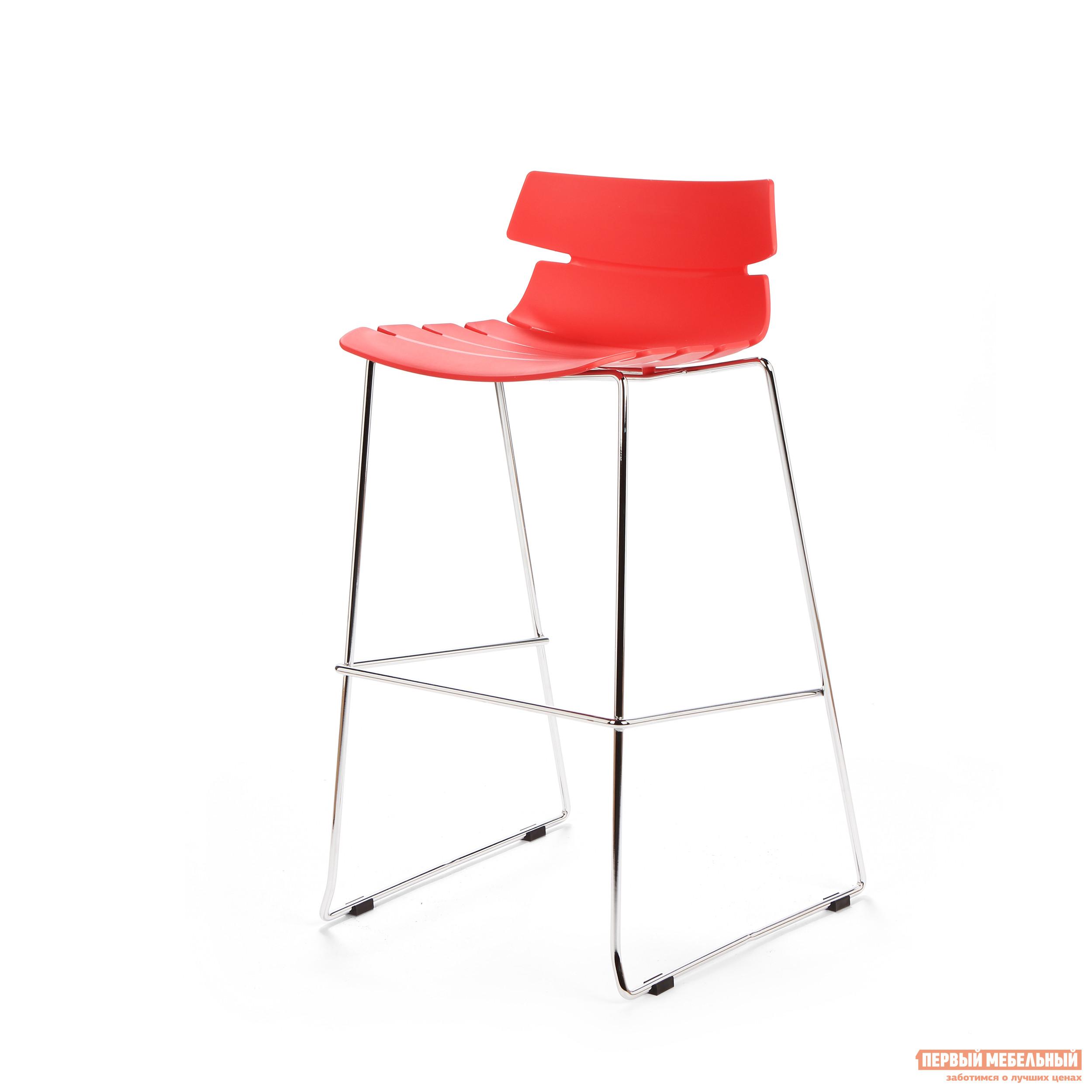 Барный стул Cosmo Relax Techno