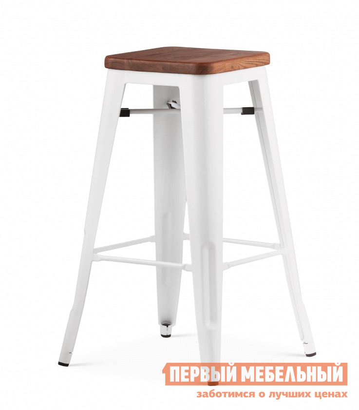 Барный стул Cosmo Relax Marais 2 стул в стиле лофт cosmo relax hans