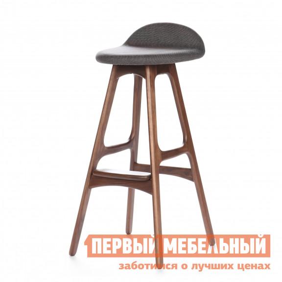 Барный стул Cosmo Relax Buch 3 барный стул buch 3