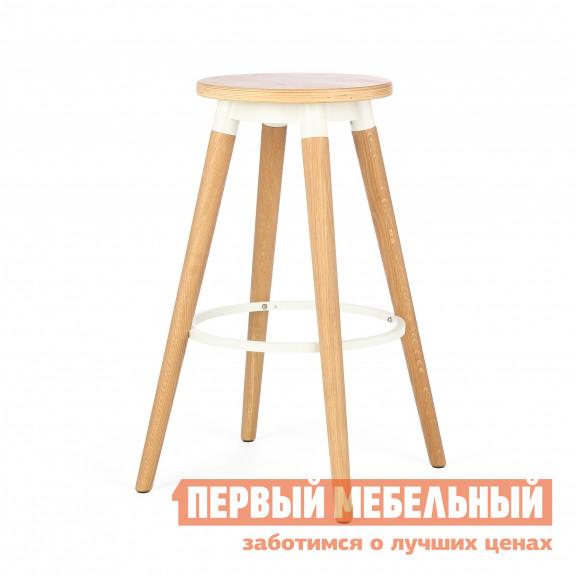 Барный стул Cosmo Relax Copine без спинки (SD15212) барный стул cosmo relax jedi