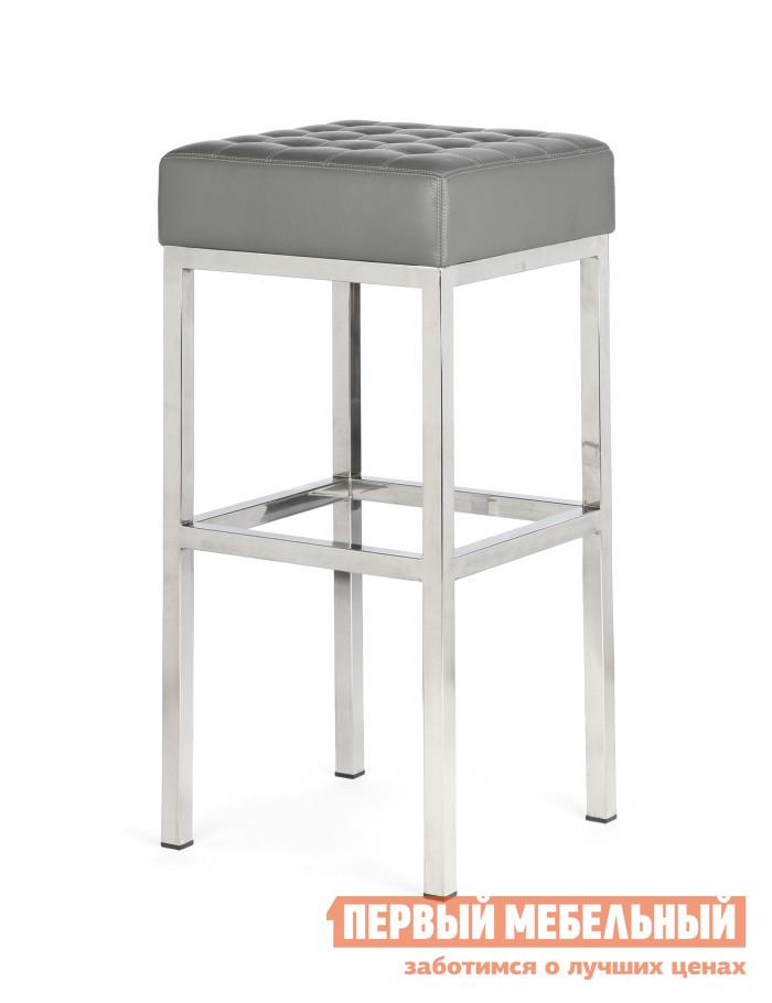 Барный стул Cosmo Relax Quadro барный стул cosmo relax jedi