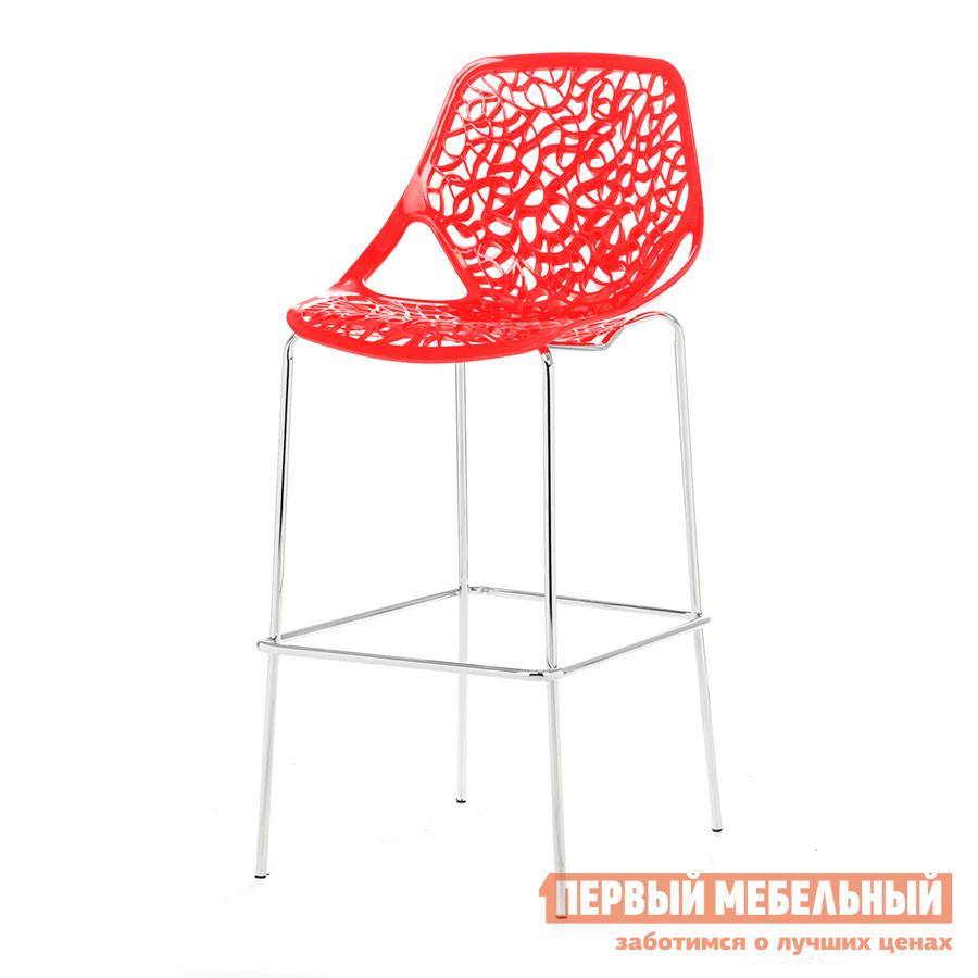 Барный стул Cosmo Relax Caprice стул в стиле лофт cosmo relax hans