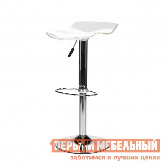 Барный стул Cosmo Relax Flow стул в стиле лофт cosmo relax hans