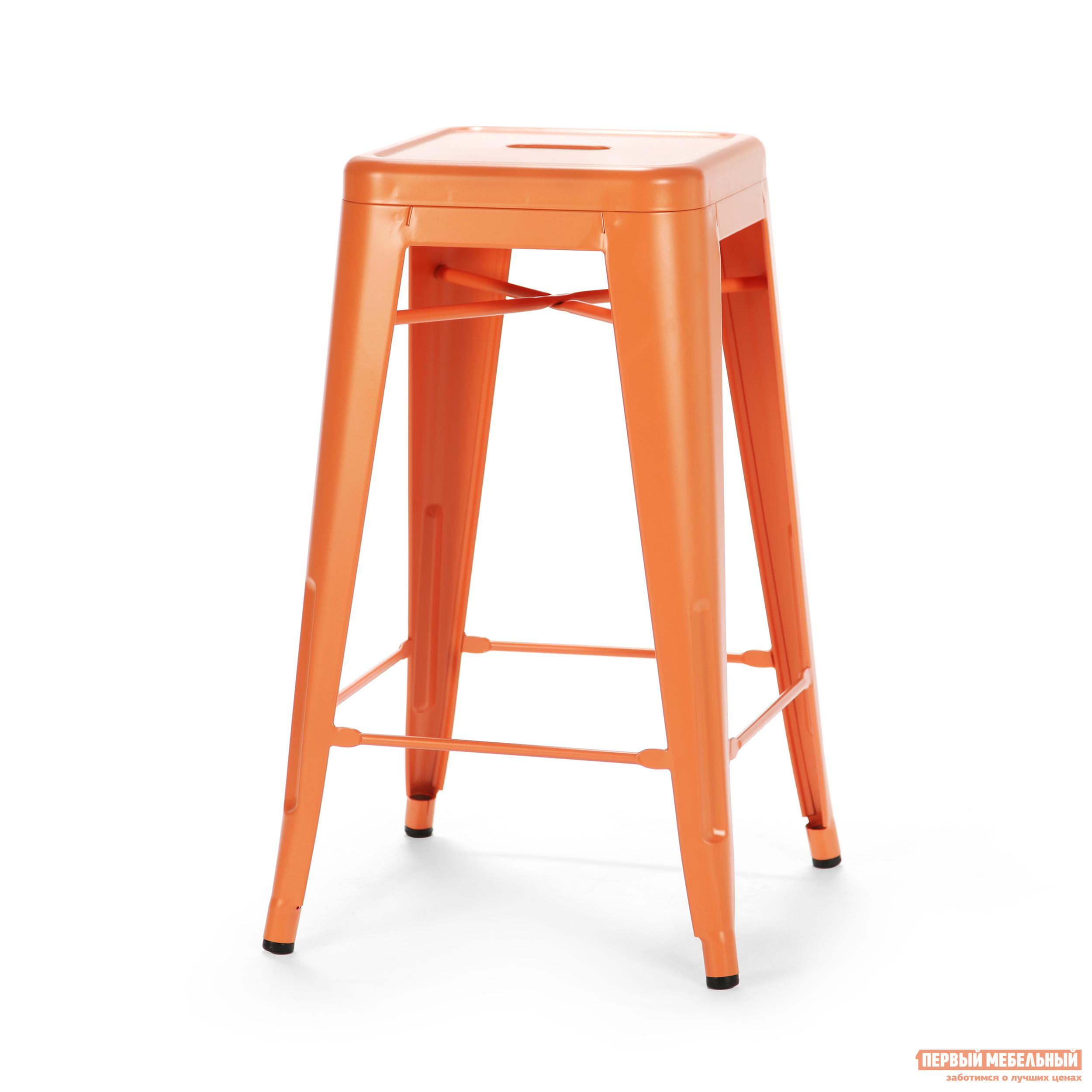 Барный стул Cosmo Relax Marais Color 2 барный стул cosmo relax jedi