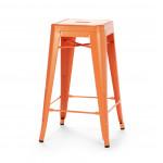 Барный стул Marais Color 2 Марайс 2