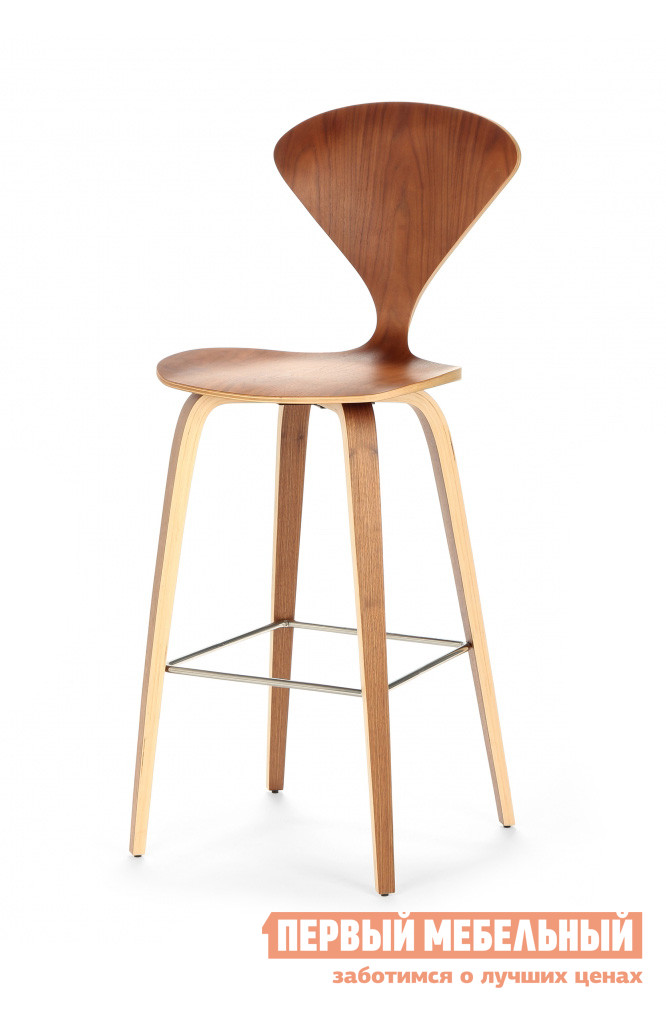 Барный стул Cosmo Relax Cherner высота 110 барный стул cosmo relax jedi