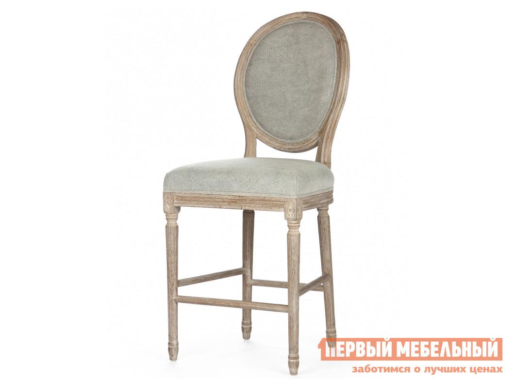 Барный стул Cosmo Relax Lavish барный стул cosmo relax toledo rondeau без спинки