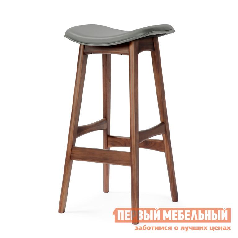 Барный стул Cosmo Relax Allegra высота 77
