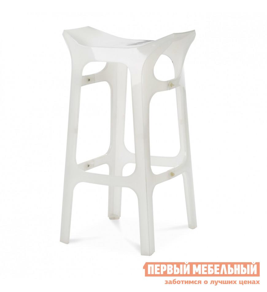 Барный стул Cosmo Relax Juan стул в стиле лофт cosmo relax hans