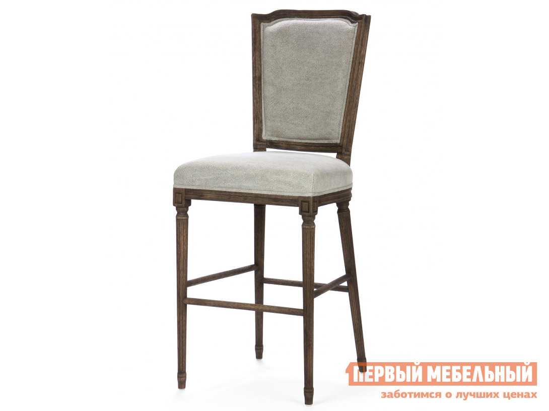 Барный стул Cosmo Relax Vittoria барный стул cosmo relax toledo rondeau без спинки