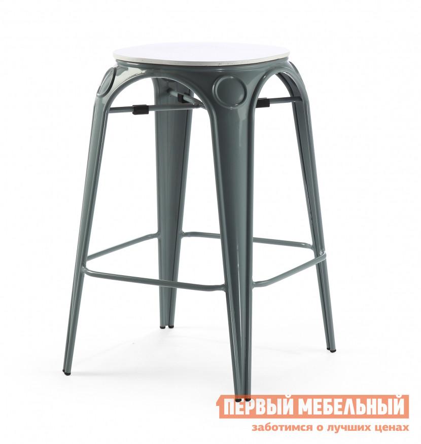 Барный стул Cosmo Relax Louix высота 65